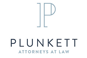 Plunkett PLLC